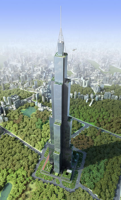 2015 Sky_City_Changsha